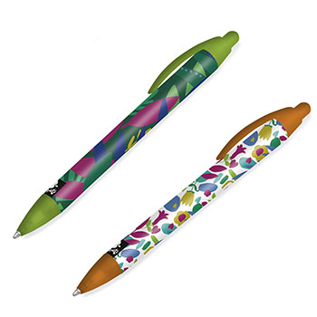 2 penna exotic
