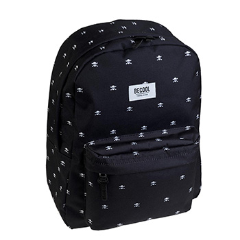 backpacks and accessorise youth bags backpack