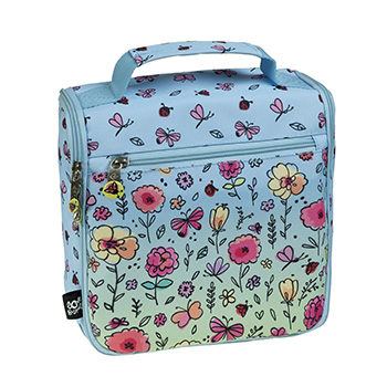 accessori e zaini borse e toilette beauty case viaggio