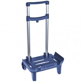 Blue cart Protect