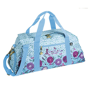 bolsa deporte magical nature
