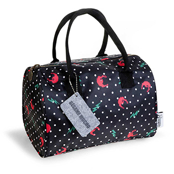 bolso nanses dolores promesas regal