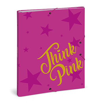 cartellette saparatori