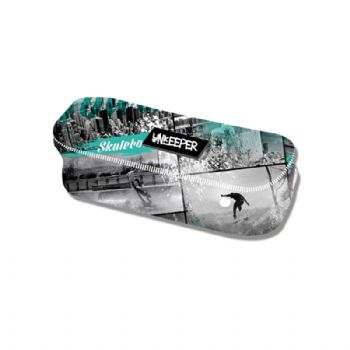 Case couvercle supérieur Skateboard Unkeeper
