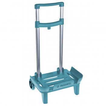 Chariot protect turquoise