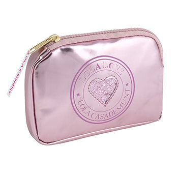 backpacks and accessorise wallets coin purse