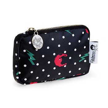 coin purse dolores promesas gift