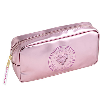 backpacks and accessorise handbags and toiletry cosmetic bag