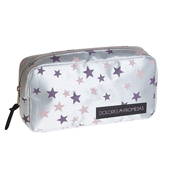 cosmetic bag dolores promesas gift