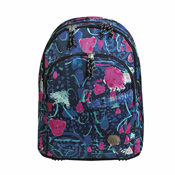 backpacks and accessorise youth bags double backpack