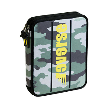 backpacks and accessorise deckers double decker