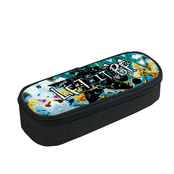 estuche horizontal BECOOL