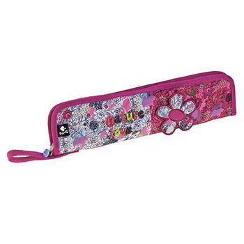 backpacks and accessorise flute cases flute case