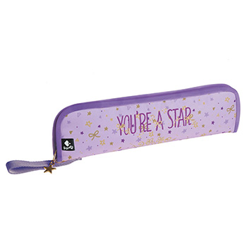 funda flauta star