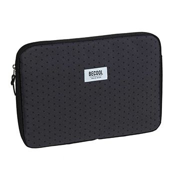 Funda portatil o tablet