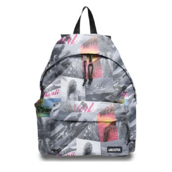 Hawai Unkeeper backpack