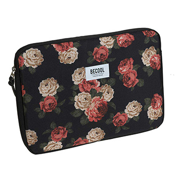 Laptop case or tablet
