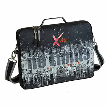 backpacks and accessorise briefcase laptop case