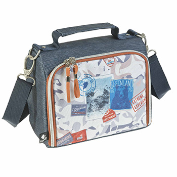 backpacks and accessorise lunch bags lunch bag