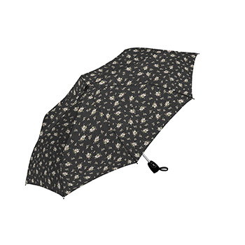 parapluie becool trends