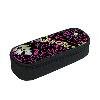 pencil case BECOOL