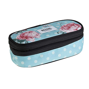 backpacks and accessorise pencil case pencil case compartments