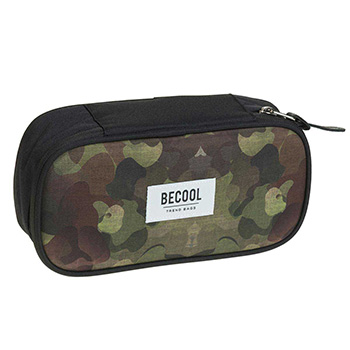 pencil case becool trends