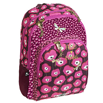 accessories et sacs a dos sac a dos scolaire sac a dos compartments