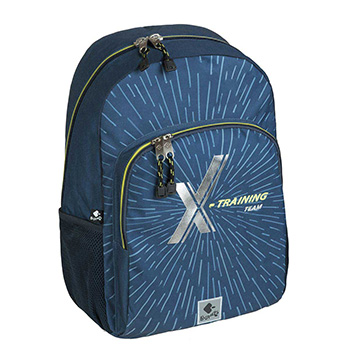 school backpack xtraining