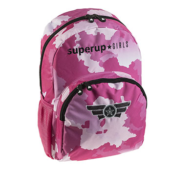 school backpack superup