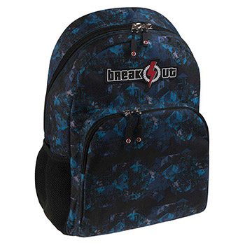 backpacks and accessorise school backpacks school backpack