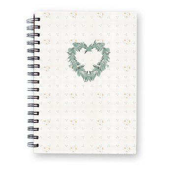 scrapbooking scrapbooking albums scrapbooking album my garden - decorated sheets