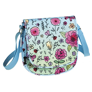 backpacks and accessorise handbags and toiletry small hand bag
