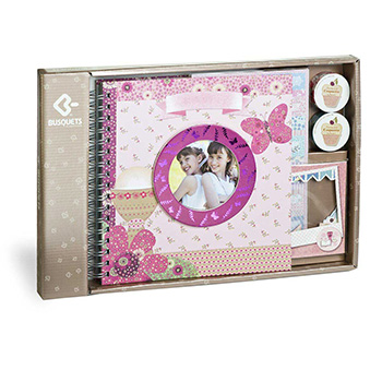 special scrapbook album first communion 1st communion