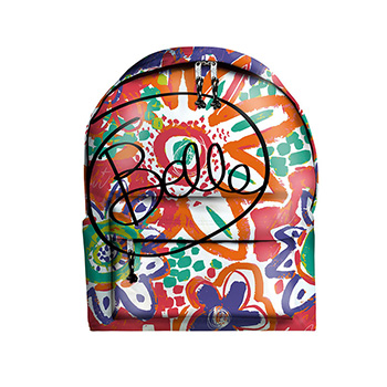 backpacks and accessorise youth bags sport backpack becool