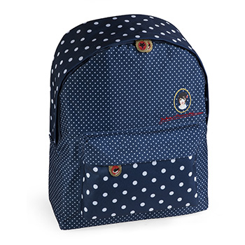 sport backpack dolores promesas