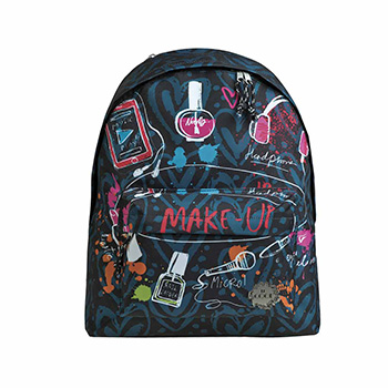 backpacks and accessorise youth bags sportive backpack