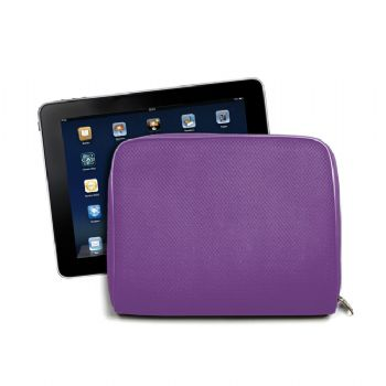 Tablet case 10´