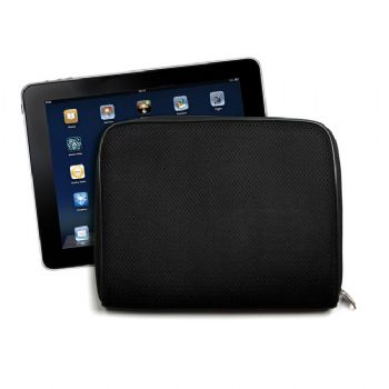Tablet case 10'