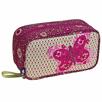 trousse multiple