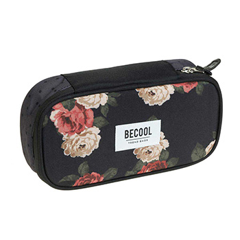 trousse becool trends