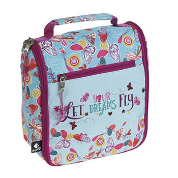 trousse toilette garnie dreams
