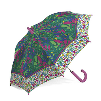 umbrella exotic