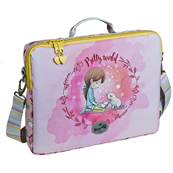 valigetta portatile pretty world