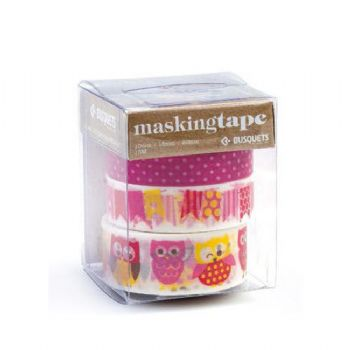 scrapbooking washi tapes washi tape 12