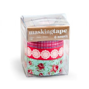 scrapbooking washi tapes washi tape 2
