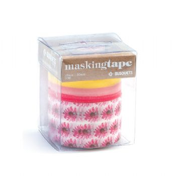 scrapbooking washi tapes washi tape 7