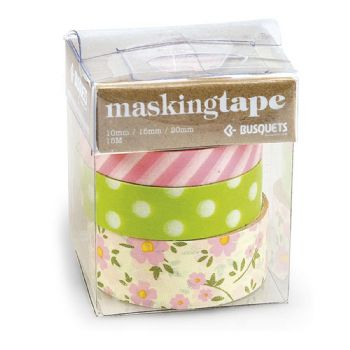 washi tape scrap coquette