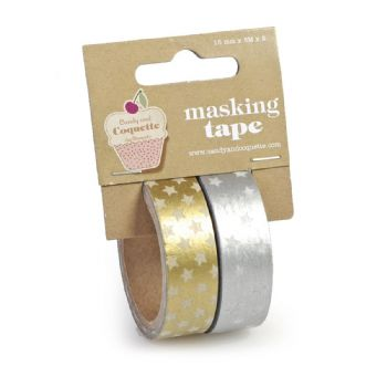 scrapbooking washi tapes washi tape